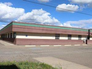 290 North Main Street Kalispell, MT 59901