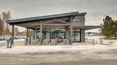 6550 U.S. Highway 93, Whitefish, MT, 59937