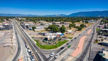 1405 Highway 2, Kalispell, MT. 59901